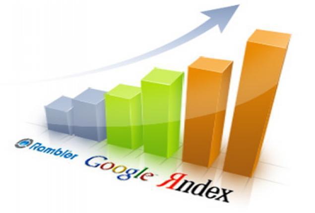 Продвижение сайтов орехово зуево оптимизация сайта под поисковые системы поисковое продвижение